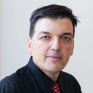 Vladimír Petrović